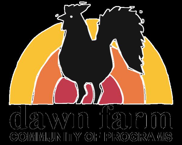 Dawn Farm - Community of Programs