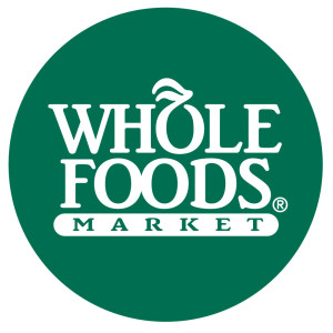 Whole Foods Pay Calendar
