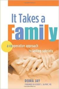 ittakesafamily